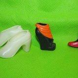 обувь потеряшка