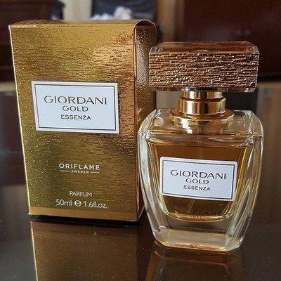 парфюмерная вода духи Giordani Gold Essenza 400 грн духи