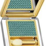 Тени Pure Color Gelee Powder Eyeshadow тон 05 cyber green - cyber metallic
