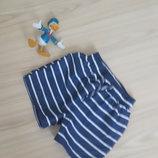 Крутые пляжные шорты Джорж р.2-3 года, немножко маломерят, как новые