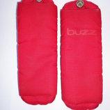 Накладки на ремни безопасности Quinny Buzz