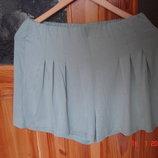 Шорты юбка Asos