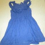 Платье, сарафан , туника New Look , размер 16