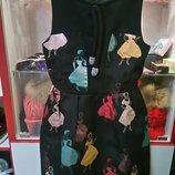 Шикарное платье в наличии