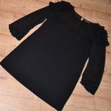 Элегантное платье Warehouse Пог 50 см