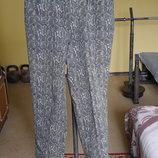 Брюки-Штани на 52-54 розмір Gardeur casual