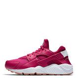 Кроссовки женские Nike Air Huarache Run 634835-606