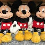 Плюшевая игрушка Микки Маус 48 см Disney Mickey Mouse