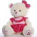 Мягкая игрушка Медвежонок 003