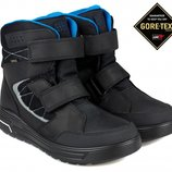 Ботинки ECCO SNOWBOARDER, р. 36-40