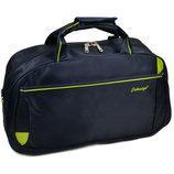 Дорожная сумка-саквояж 22806 22 Big blue