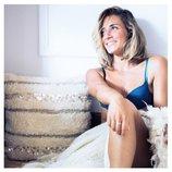 Passionata Lovely Passio-Франция-75А-яркий бюстгальтер