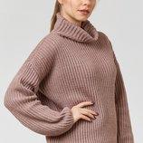 Шикарные свитера. Расцветки на любой вкус Самая низкая цена