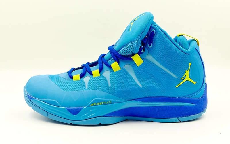 1be06f55 Мужские баскетбольные кроссовки Jordan 6412-1 обувь для баскетбола 41-45  размер, PU: 640 грн - мужские кроссовки в Одессе, объявление №15861394  Клубок ...