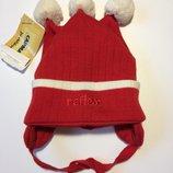 Детская шапочка Reflex на мальчика 2-4 года