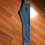 Ralph Lauren джинсы