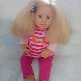 Кукла - пупс Zapf Creation.