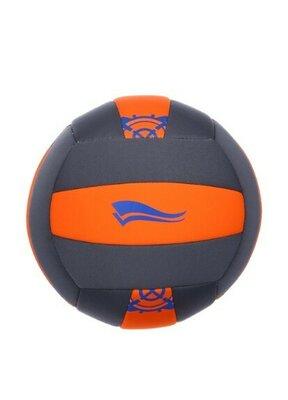 Мяч пляжный Crivit, неопреновый