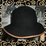 Шляпа женская Collection eighteen