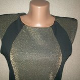 Нарядное платье River Island р-р12