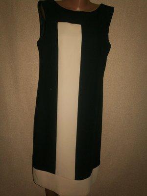 Интересное платье Некст р-р14