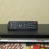 DVD Проигрыватель Samsung-P470K- Индонезия