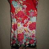 Красивая блуза Monsoon р-р12
