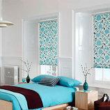 Подушки для дивана. Декоративные подушки. Валики для интерьера.