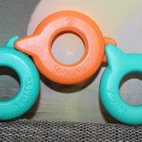 Кружки Tomy для ванны