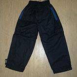 Балоневые брюки для мальчика, Венгрия