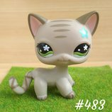 Lps кошки, littlest pet shop