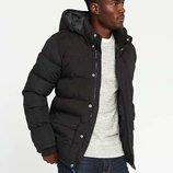 куртка зимняя OLd Navy, S