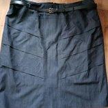 Новая юбка Dimoda,размер 62