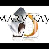 Растворимые полоски с витамином С TimeWise® Mary Kay Мери Кей Мэри Кэй