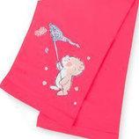 Пижама для девочек 5-12 лет V5122025549