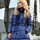 Куртка пальто с м л 48 50