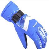 Мужские / женские перчатки Marsnow лыжные, горнолыжные