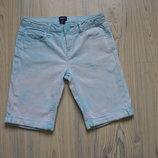 модные яркие летние шорты Gap