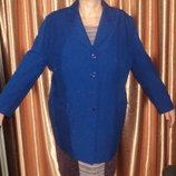 пиджаки большого размера