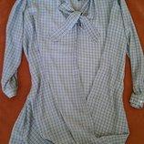 Блуза Atmosphere новая, размер XL-XXL