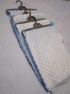 Пледик, одеяльце для младенцев LC Waikiki. Супер качество