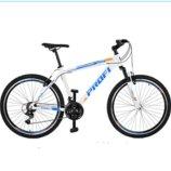 Спортивный велосипед Profi GW26SPECIAL A26.1