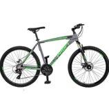 Спортивный велосипед Profi GW26EXTRA A26.1