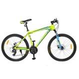 Спортивный велосипед Profi G26HARDY A26.1