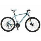 Спортивный велосипед Profi G26GENTLE A26.1