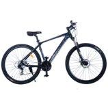 Велосипед Profi Trike 29Д G29GRAND A29-1