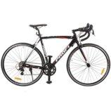 Велосипед PROFI 28 дюймов G53CITY A700C-1 Черный