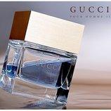 Pour Homme 2 Gucci 100% оригинал, духи, мужской, парфюм, распив, элитная, разлив, гуччи, бренд