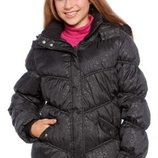 Фирменная куртка C&A евро-зима