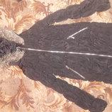 Курточка женская 42размер